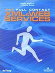 .NET Full Contact – XML & Web Services